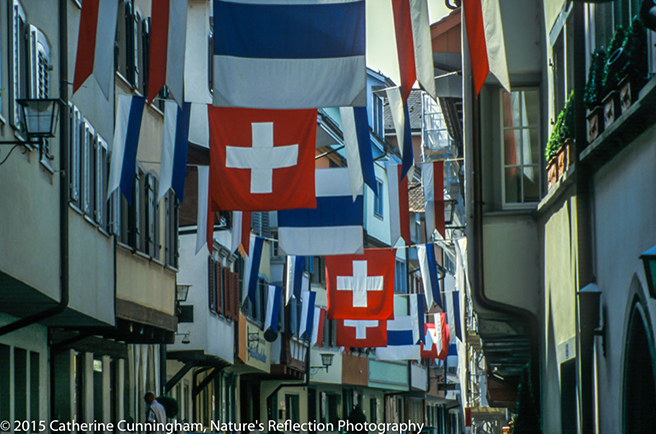 Switzerland_656