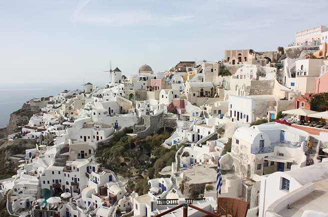 Greece_656