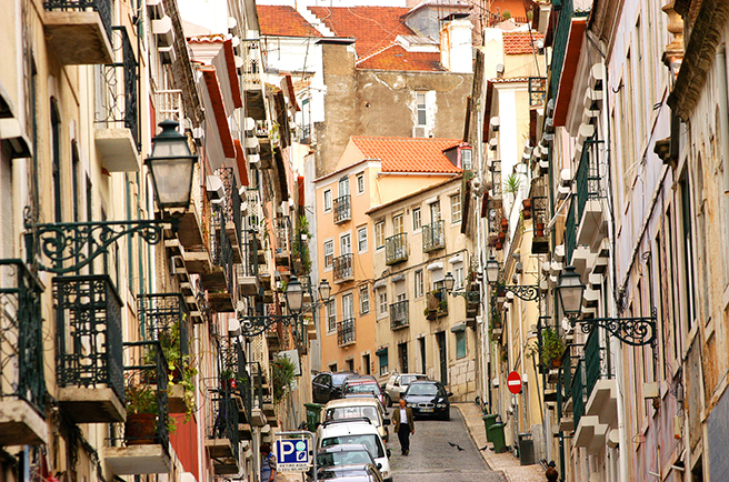 Portugal_656