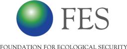 FES-Logo-0100