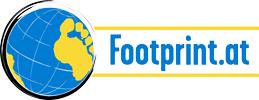 Footprint100