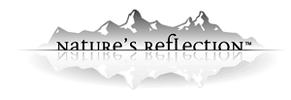 Logo-Eikosphere-100