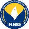 Logo-Fledge100