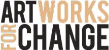 Logo_AWFC_color