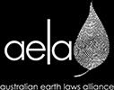 aela_logo_white_100