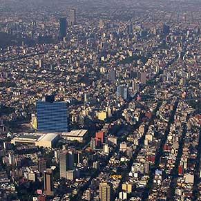 cityscape291