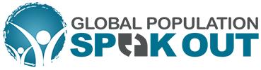 gpso_logo_trans100
