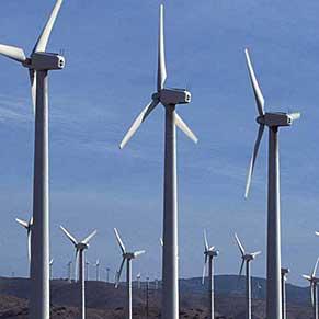 windmills291
