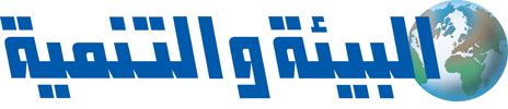 EDM-logo-AFED_100