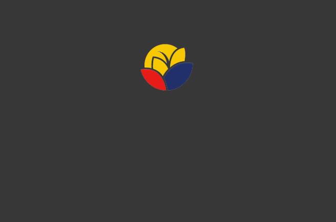 Ecuador impulsa nuevas iniciativas para reducir la huella ecológica