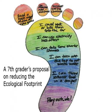Footprint-543b1fff09e64