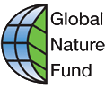GlobalNatureFund_100