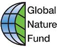 GlobalNatureFund_100