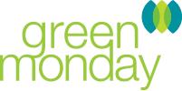 Green-monday-100