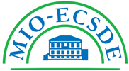 MIO-ECSDE-logo_2014_100