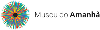 Museu-Logo-100