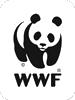 WWF_25mm_tab100