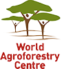 World-Agroforestry-Centre-logo-100-1