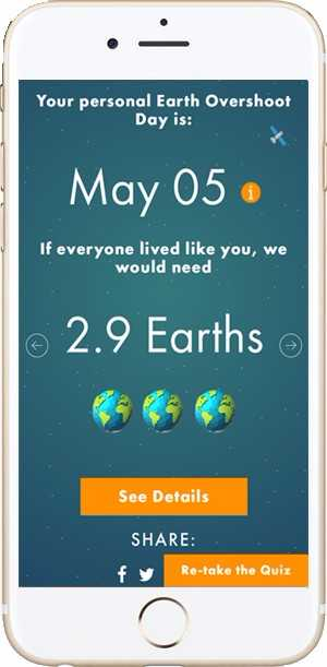 download - Earth Overshoot Day