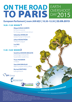 EOD2015_Event_poster250