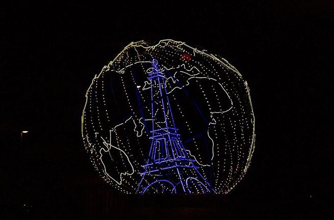 Eiffel_Globe_656