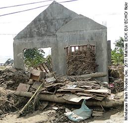 Mindanao-Flood-250