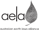 AELA-Logo_Black-100