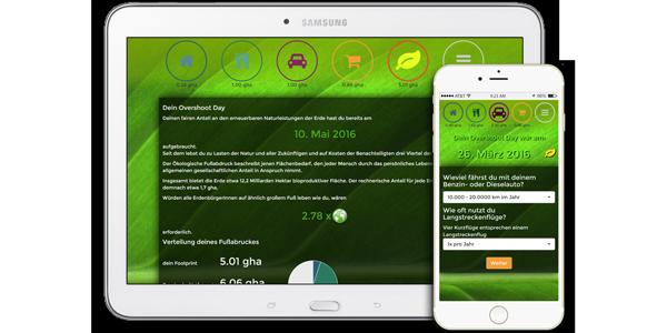 Austria-app-600