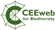 CEEweb-for-Biodiversity-100