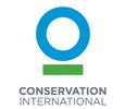 Conservational_Intl_logo