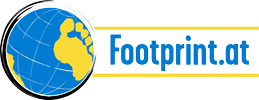 LOGO-PLattform-Footprint