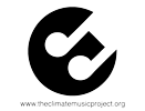 TCMP-logo-100
