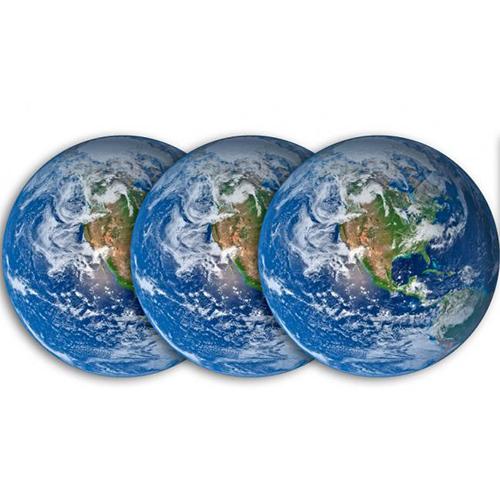 «Lebten alle wie wir, bräuchte es drei Planeten»/ HANDELSZEITUNG