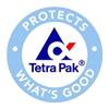 tetrapak_logo