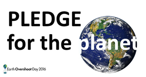 eod-socialmedia-planet-text-300
