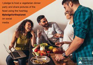 food-pledge-overlay-300