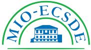 MIO-ECSDE-logo-trans