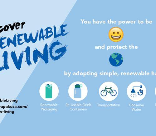 RenewableLiving_blogsize