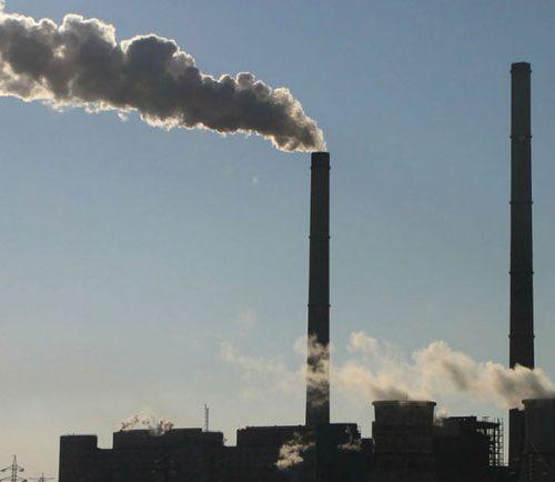 pollution656x434