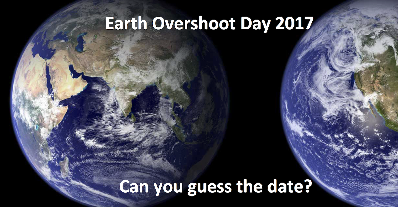 http://www.overshootday.org