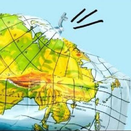 El miércoles, viviremos 'a crédito' con los recursos naturales de la Tierra / El Deber