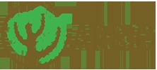 ARBIO Perú logo